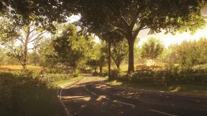 Everybody's Gone to the Rapture is Getting a PC Release