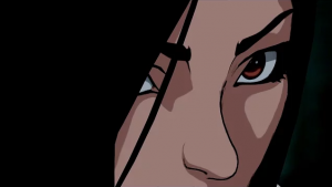 Fear Effect Returns With Crowdfunded Third Entry, Fear Effect: Sedna