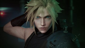 Rumor: Final Fantasy XV and Final Fantasy VII Remake Get PC Releases in 2018