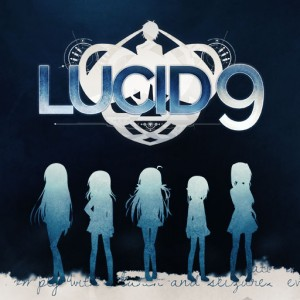 Free Visual Novel Lucid9: Inciting Incident Launches April 14