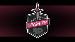 Team YP, the YouPorn-Owned eSports Organization, is Banned From All ESL Events