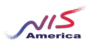 NIS America Will Stop Publishing Atlus Games in Europe