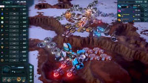 Economic RTS Offworld Trading Company Set to Fully Launch on April 28
