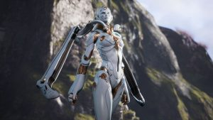 Paragon: Essentials Edition Announced, Hitting Retail on June 7