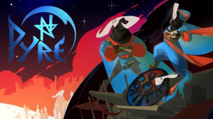 Supergiant Games Reveal New Party-Based RPG, Pyre