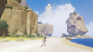 Rime Launches May 26, Switch Version is Delayed and Costs More For No Reason