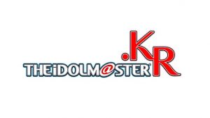 The Idolmaster Gets an Official Korean TV Drama, THE IDOLM@STER.KR