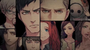 Zero Time Dilemma Pre-Order Watches Delayed, But You Will Still Get the Game