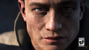 New Battlefield Teaser, Full Reveal Coming May 6