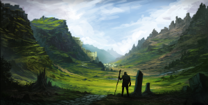 Techland Working on Two New Games, One is an Open-World Fantasy with RPG Elements