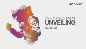 Gran Turismo Sport to be Fully Unveiled With New Gameplay on May 19