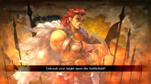 New Grand Kingdom Trailer Showcases Online Component and Features
