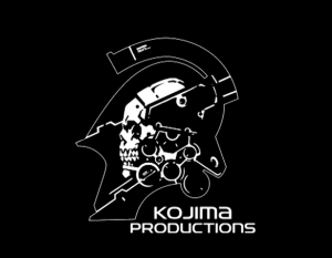 Hideo Kojima's New Game is One That Action and AAA Fans Will Love