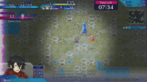 Mystery Chronicle: One Way Heroics Comes to North America Summer 2016