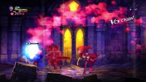 Odin Sphere: Leifthrasir Now Available, Launch Trailer Revealed