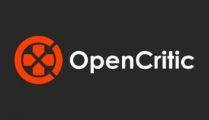 OpenCritic Points to Metacritic Stealing Data and Information