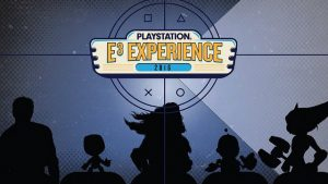 PlayStation E3 Experience Returns for 2016 Run