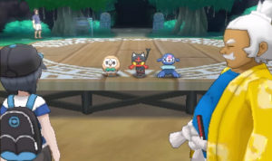 New Pokemon Sun and Moon Details Coming on June 2