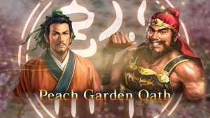 """New """"Hero Mode"""" Details for Romance of the Three Kingdoms XIII"""