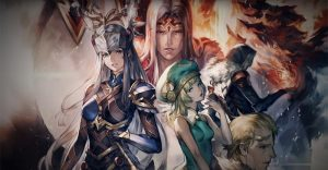 Valkyrie Anatomia: The Origin Has Been Downloaded Over 1 Million Times