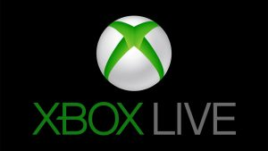 Xbox Live Subscription Price to Increase in Six Countries