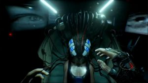 Get Your Fears Hacked In New Cyberpunk Horror Game: Observer