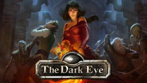 The Dark Eye Tabletop RPG To Be Translated To English Thanks To Kickstarter