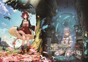 Atelier Sophie Review – Become a Master of Alcha-Moe