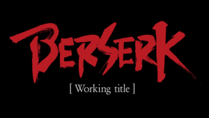 Koei Tecmo Reveals Berserk Game for PS3, PS4, PS Vita, and PC