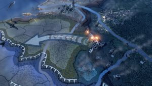 Hearts of Iron IV Now Available for PC, Mac, and Linux