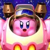 kirby planet robobot 06-29-16-(1)