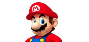 "Nintendo is Planning a ""New Kind of Mario"""