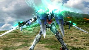 Western Release for Mobile Suit Gundam: Extreme VS Force is Digital-Only