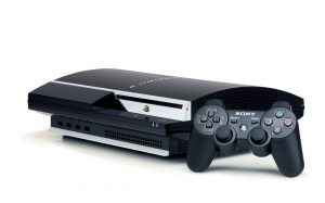 Sony Ends PlayStation 3 Production in Japan