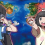 Pokemon Sun and Moon are Best Pre-Selling Games in Nintendo History