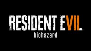Resident Evil 7 Announced, Inspired by P.T.