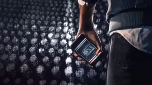 Full Reveal for Watch Dogs 2 Set for June 8