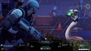 XCOM 2 Heads to PlayStation 4 and Xbox One in September 2016
