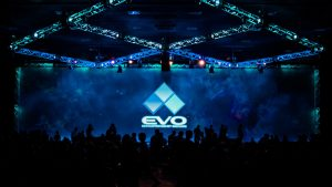 EVO Japan is Finally Coming, Details Coming at TGS 2016