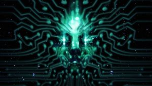 System Shock Reboot Kickstarter is Fully Funded With Time to Spare