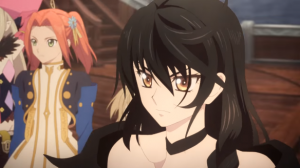 Enjoy a Fifth Trailer for Tales of Berseria