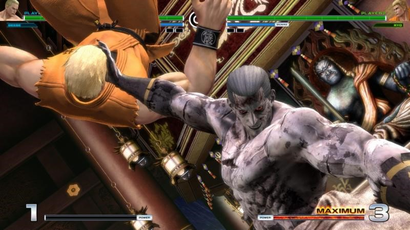 the king of fighters xiv 07-12-16-1