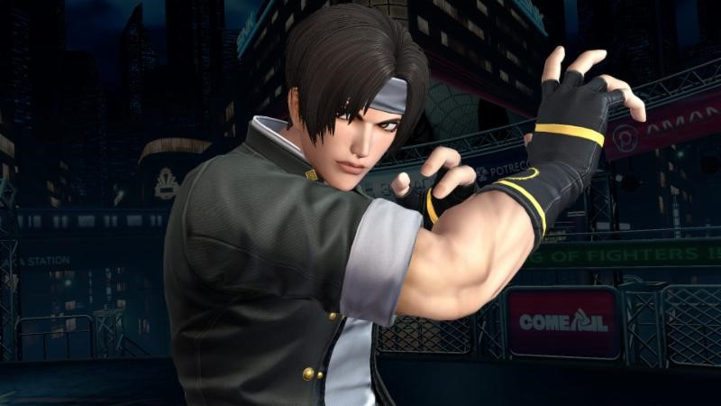 the king of fighters xiv 07-12-16-2