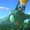 the snack world 07-27-16-1
