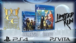 World End Economica Gets Digital and Physical Release on PS4 and PS Vita in 2017