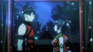 God Wars: Future Past Western Release Dates Set for Late March