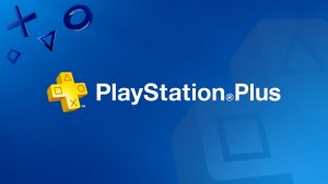 PlayStation Plus Gets a Price Hike in North America