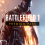 Battlefield 1 Premium Pass Revealed and Detailed
