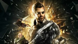 Deus Ex: Mankind Divided Review – All Augs (And Choices) Matter