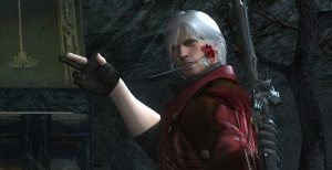 "Devil May Cry Director Hideaki Itsuno Says New Game is ""Progressing Smoothly"""